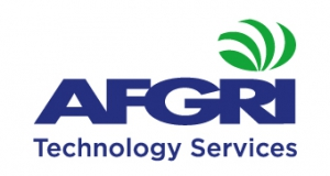 AFGRI Technology Services